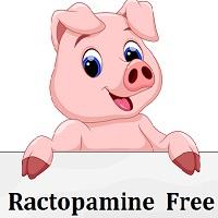 Ractopamine-Free