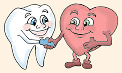 Article5_Picture4_Teeth-Heart