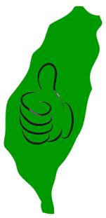 1280px-Flag_of_Democratic_Progressive_Party.svg