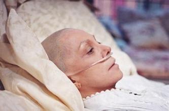 cancer-and-medical-marijuana-1