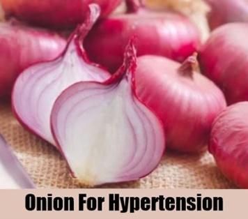 Onion10
