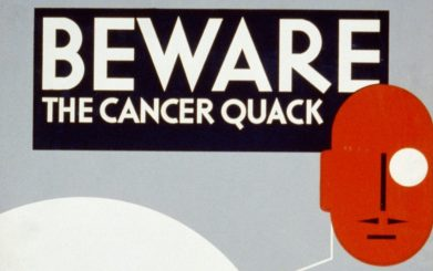 Beware_the_cancer_quack_LCCN98518641-e1480631400853