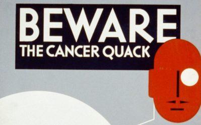 Beware_the_cancer_quack_LCCN98518641-e1480631400853