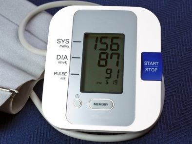 dt_150130_blood_pressure_monitor_800x600