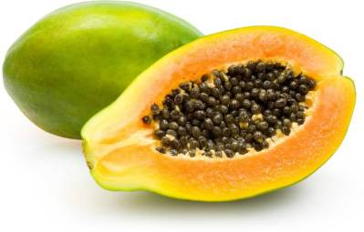 farm-seeds-100-hybrid-papaya-2-packet-seeds-original-imaefec4n9rwk7mh