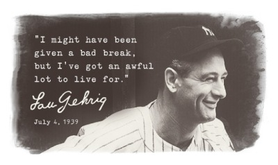 history-lou-gehrig