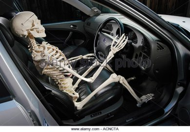 skeleton-at-the-wheel-of-a-car-acncta