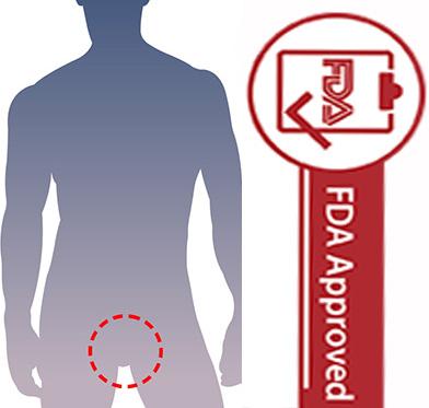 Prostate-FDA