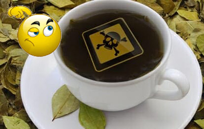 pesticides-in-tea