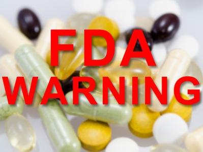 dt_150429_dietary_supplements_fda_800x600