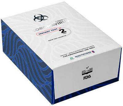 200401203232-bodysphere-coronavirus-test-copy-exlarge-169